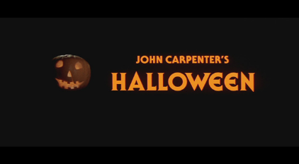 Why John Carpenter's Halloween (1978) is the Greatest Horror Film