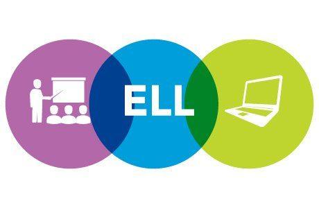 English Language Learner Education at Pentucket