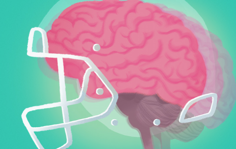Behind The Brain: Aaron Hernandez