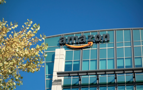 The Bidding War for Amazon's Second Headquarters