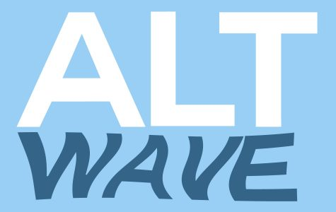 ALT WAVE INTRO