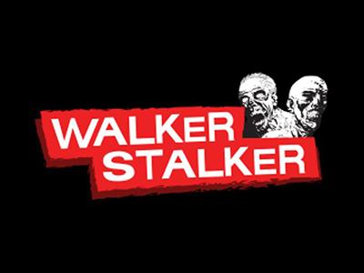 Behind the Scenes of Walker Stalker Con