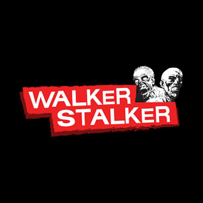 Behind the Scenes of Walker Stalker Con