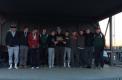 Pentucket Boys XC claims Eastern MA D5 Race