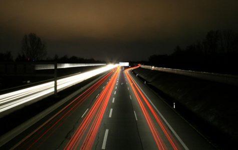 Freeways Without Futures