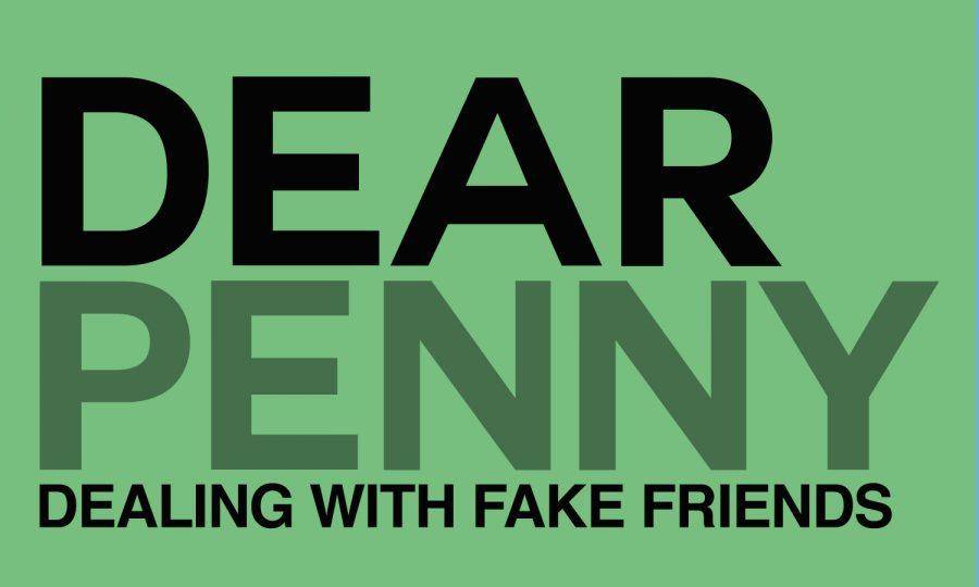 PENNY+%232%3A+Dealing+with+Dishonest+Friends