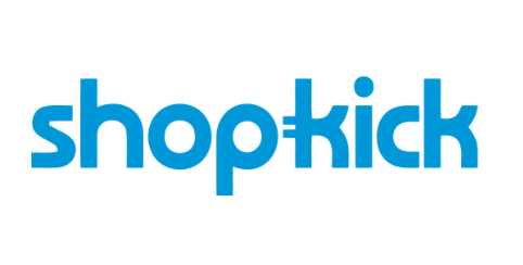 Image result for shopkick