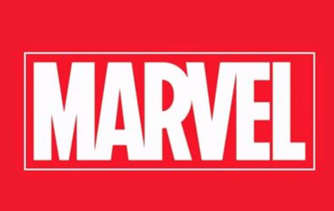 Marvel Cinematic Universe Celebrates 10 Year Anniversary