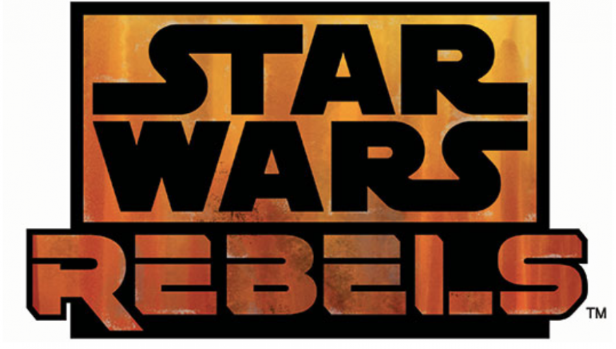 A Tribute to Star Wars: Rebels