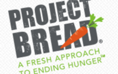 About the Walk For Hunger: Project Bread