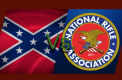 Slavery vs. Gun Violence