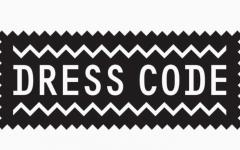 Dress Code at Pentucket