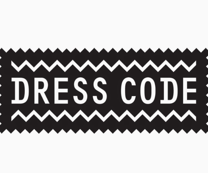 Dress+Code+at+Pentucket