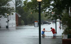 Hurricane Florence: Timeline, Stats, and the Aftermath