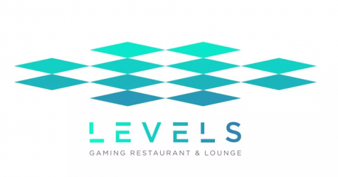 Gaming Lounge to Open in Northshore Mall