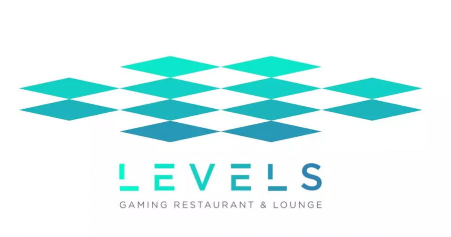 Gaming+Lounge+to+Open+in+Northshore+Mall