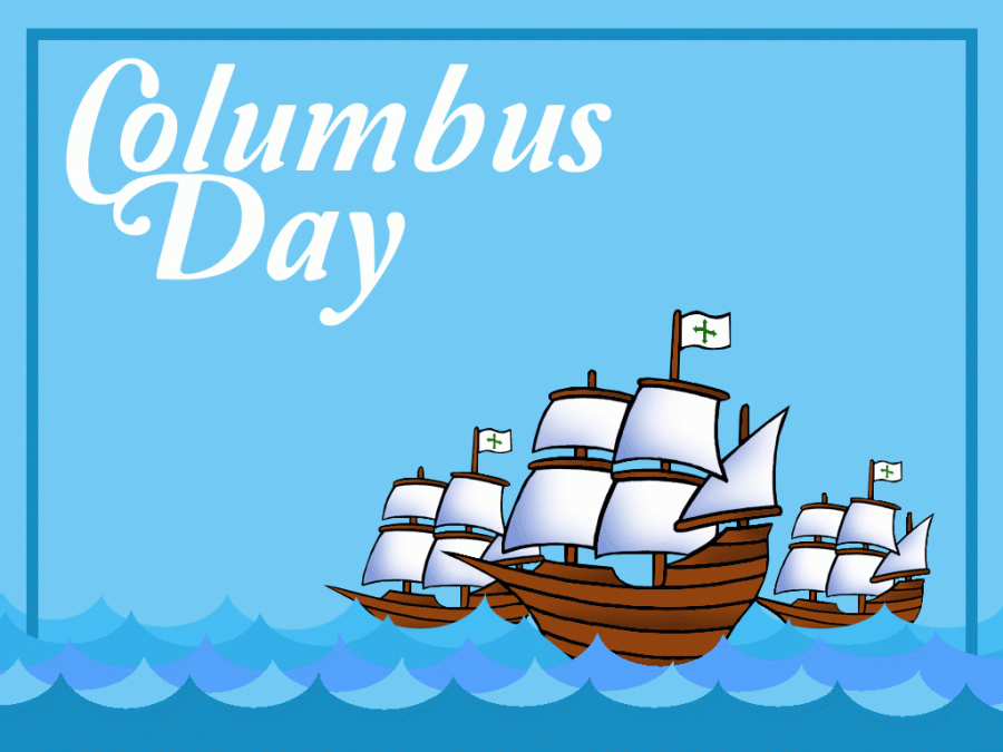 The+Truth+About+Columbus+Day