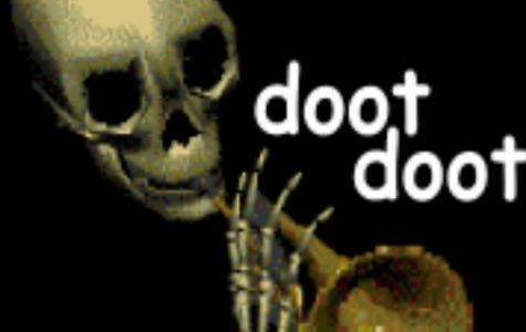 October Meme Culture