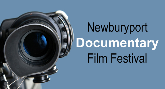 Newburyport+Documentary+Film+Festival