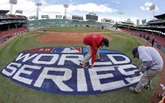 Why are World Series Tickets so Expensive?