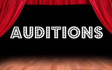 How to Ace an Audition