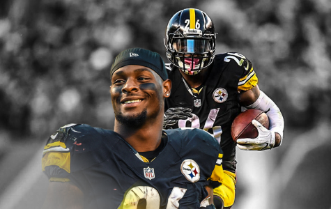 The Le'veon Bell Controversy