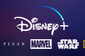 All About Disney Plus