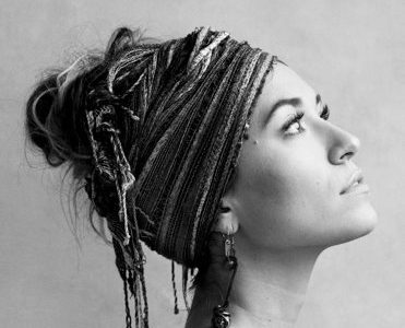 Christian Artist Lauren Daigle Finds Success with Latest Album