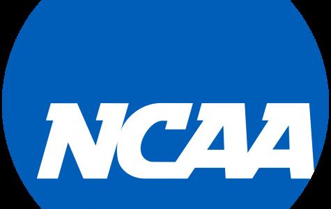 NCAA Baseball Recruiting Rules