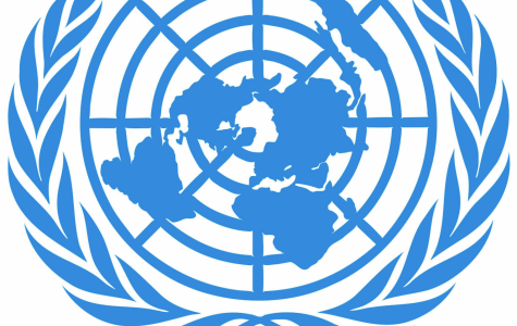 What is the Model United Nations?