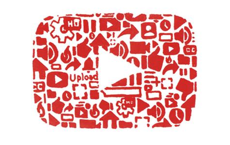 Youtube's Impact on Teens & Society