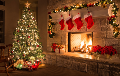 The Top Five Best Christmas Movies