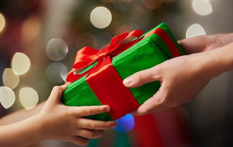 The Greatest Gifts This Season