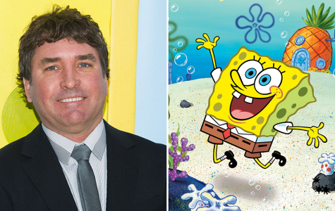 "Creator Of ""SpongeBob"" Dies at the Age of 57"