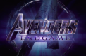"""Everything We Know About """"Avengers: Endgame"""""""
