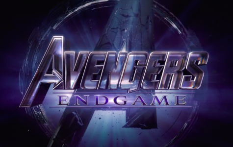 "Everything We Know About ""Avengers: Endgame"""