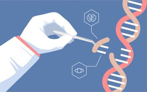 CRISPR and Moral Missteps