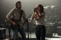 """A Guide to """"A Star is Born"""""""
