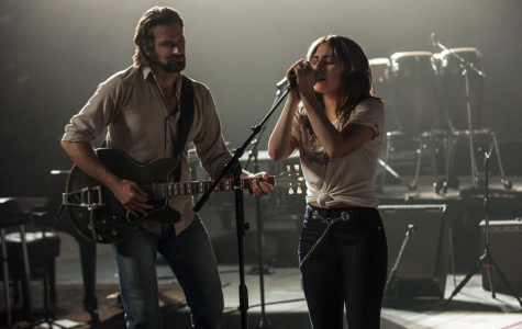 "A Guide to ""A Star is Born"""