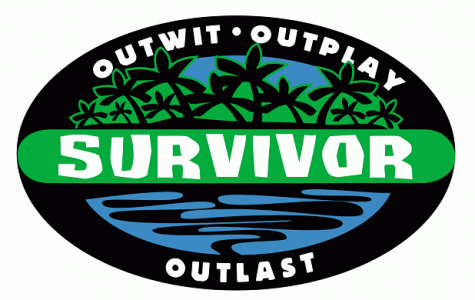 What Survivor Should Do For Its 40th Season
