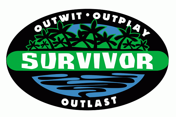 What+Survivor+Should+Do+For+Its+40th+Season
