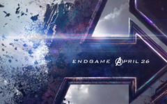 Avengers: Endgame Theories