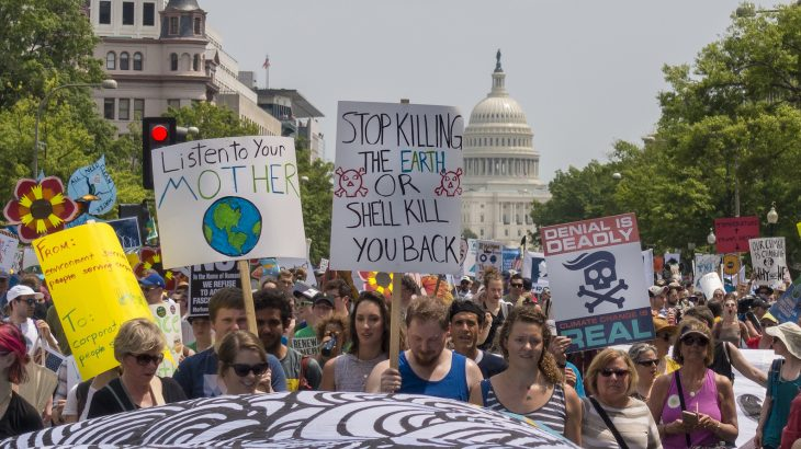 How+Climate+Change+Will+Change+the+2020+Election