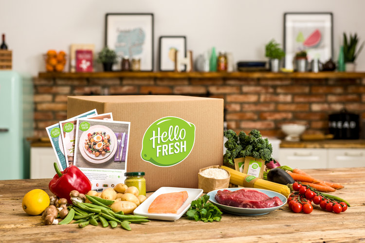 (Photo Source: https://www.hellofresh.com)