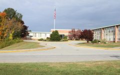 Is an Open Campus in Pentucket's Future?