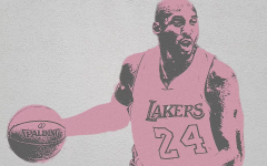 TMZ and the Ethical Implications of Kobe Bryant's Death