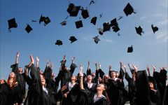 Navigation to Story: Will the Coronavirus Impact College Admissions for Juniors?