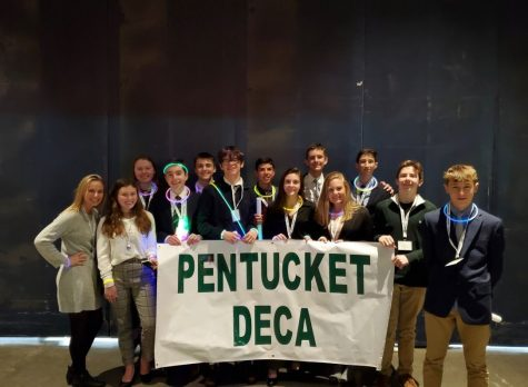 Image Source: Pentucket DECA Team