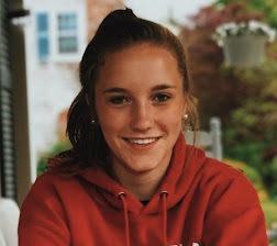 Riley Bucco