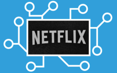 Navigation to Story: Top 10 Netflix TV Shows During COVID